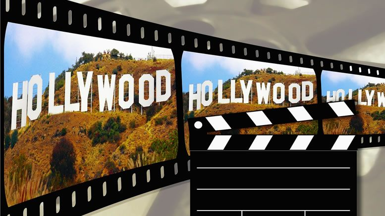 City of Angels, Hollywood & Universal Studios Tour