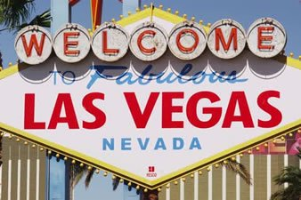 Upcoming Las Vegas Tours